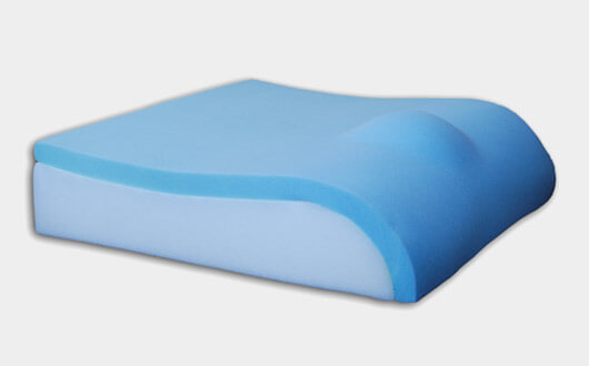 pressure-care-foam-cushion-2