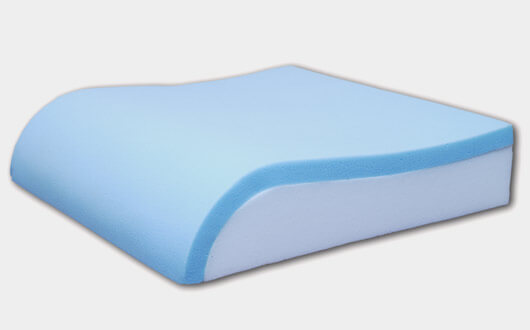 pressure-care-foam-cushion-3