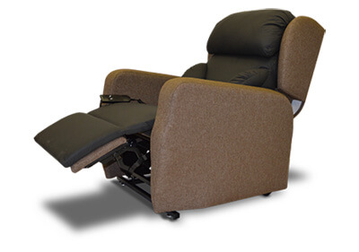 Eco Flex Recliner