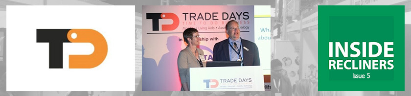 Great Range of Seminars to choose from at Trade Days this year