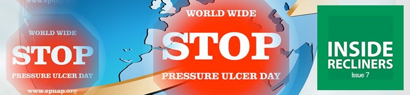 Stop Pressure Ulcer Day