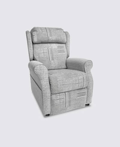 Recliners - The Cheltenham