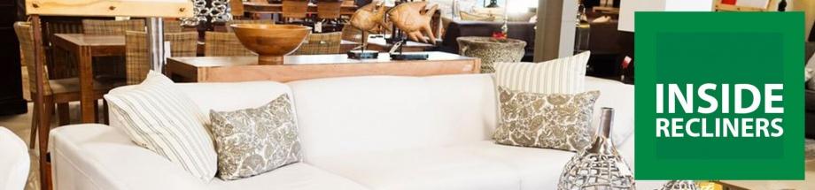 10 Tips to run a successful Furniture Retail Store