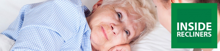 Pressure Ulcers – What You Need to Know