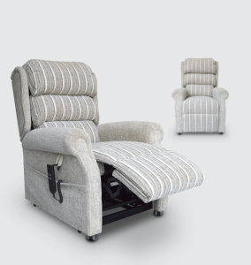 Surrey Recliner Chair