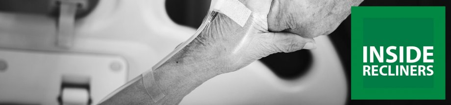 How to Help Your Patients Avoid Pressure Injuries