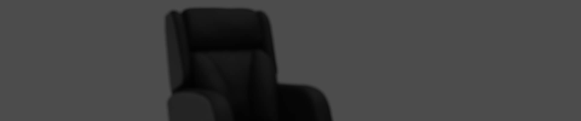 Recliners_Melody_Banner_active