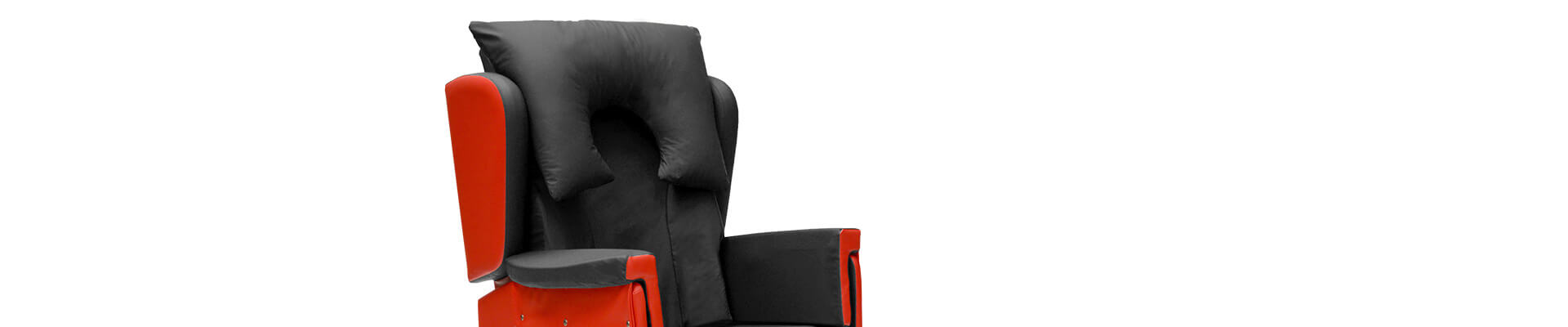 Recliners_MultiCarePlus_Banner