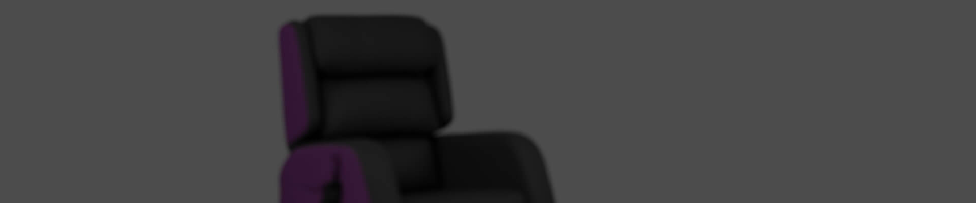 Recliners_Tempo_Banner_active