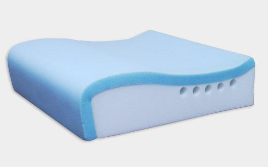 pressure-care-foam-cushion-1