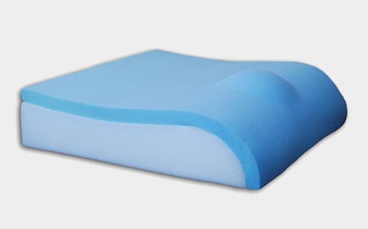 pressure-care-foam-cushion-2