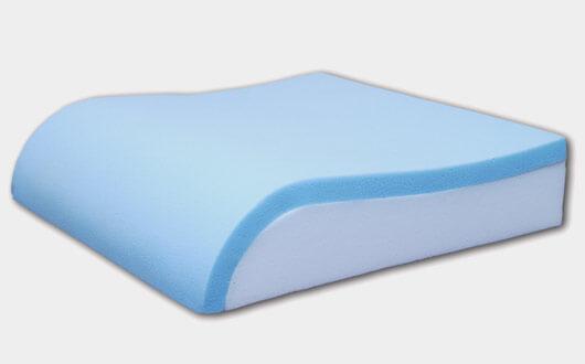 pressure-care-foam-cushion-3