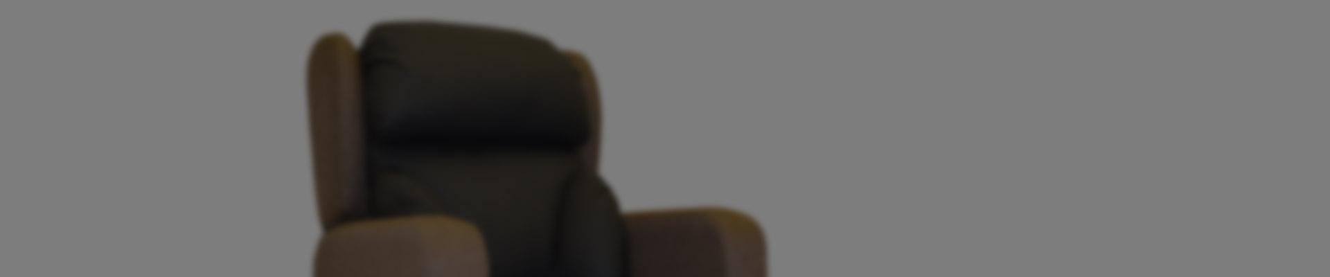 homecare-ecoflex-featured-image-blurred