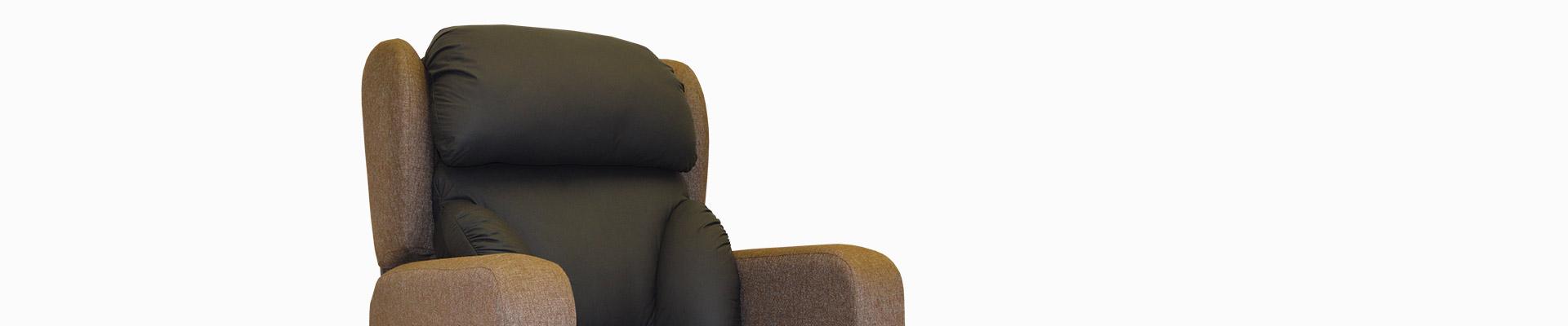 homecare-ecoflex-featured-image