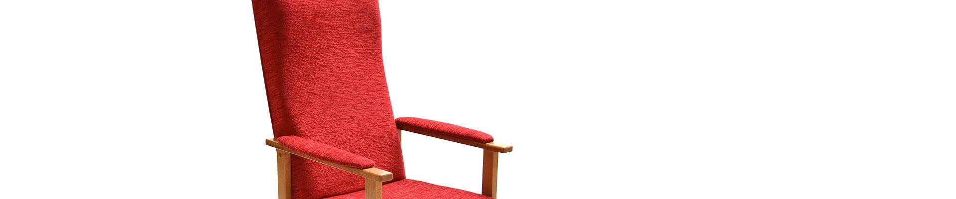 Bramcote_Chair