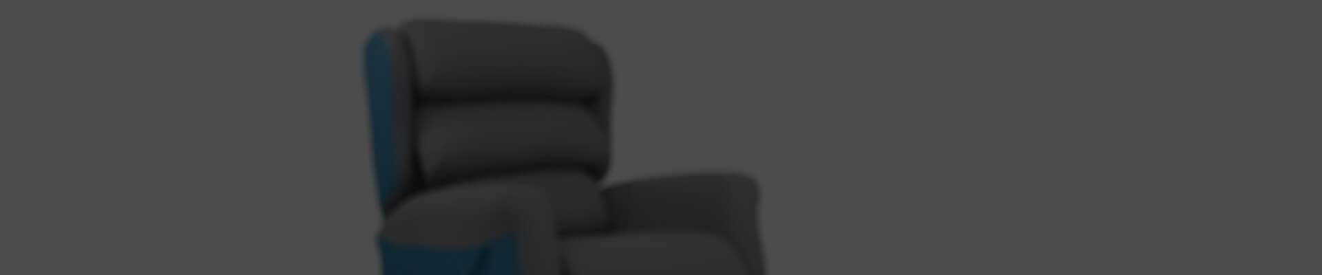 Concerto__Banner_blurred