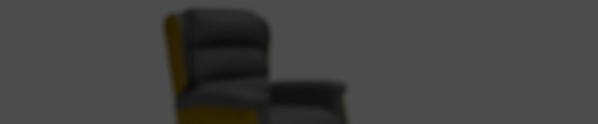 Symphony__Banner_blurred