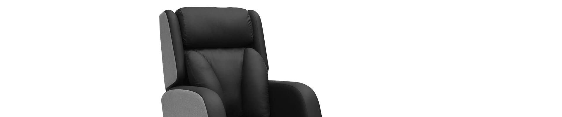 Recliners_Melody_Banner