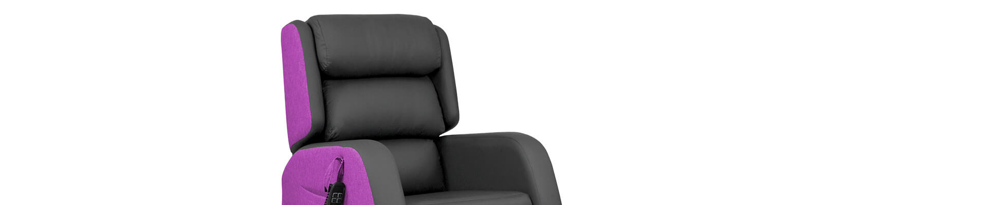 Recliners_Tempo_Banner