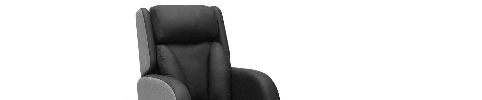 Chair_RevSlider_Banner