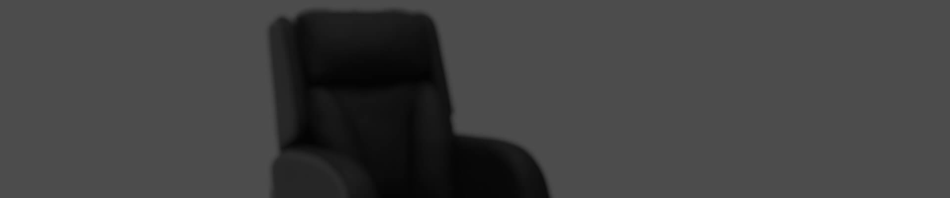 Chair_RevSlider_Banner_on