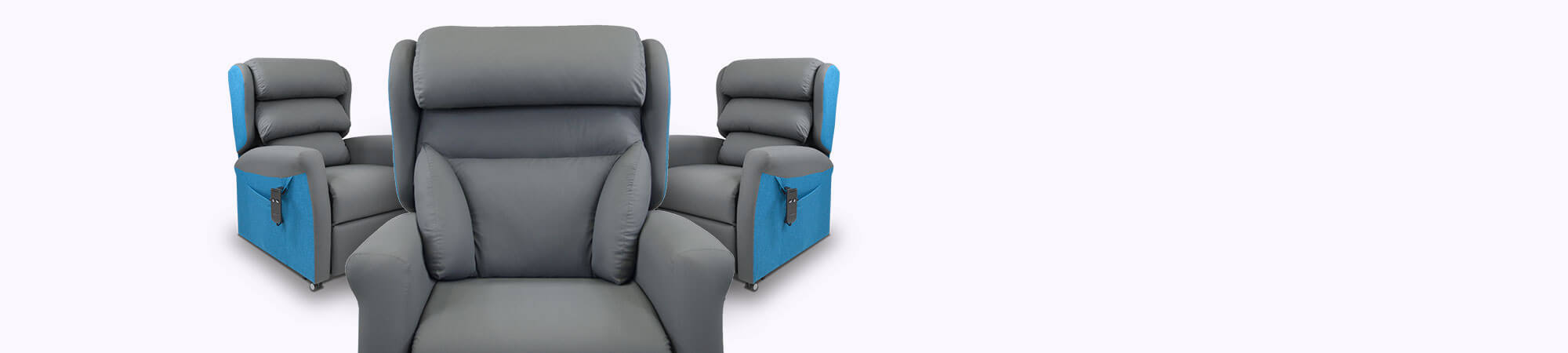 New_Concerto_Recliners_banner
